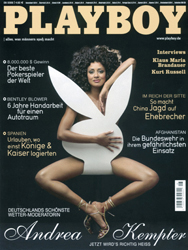 coverflow 22